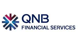 QNBFS wins two awards from International Finance magazine