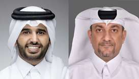 Qatar Museums, QDB sign deal to establish an incubation centre at Msheireb Downtown Doha