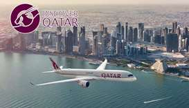 Quarantine packages extended until October 31: Discover Qatar