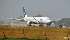 pakistan-international-airlines-pia-is-under-fire-as-a-pilot-licence-scandal-unfolds-and-some-indust