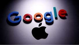 South Korea fines Google almost $180 mn for market abuse