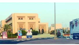 355 licences for 2,169 advertising boards issued to Shura Council candidates