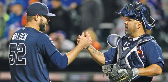 Loney drives in 4 RBIs as Rays rally past Yankees