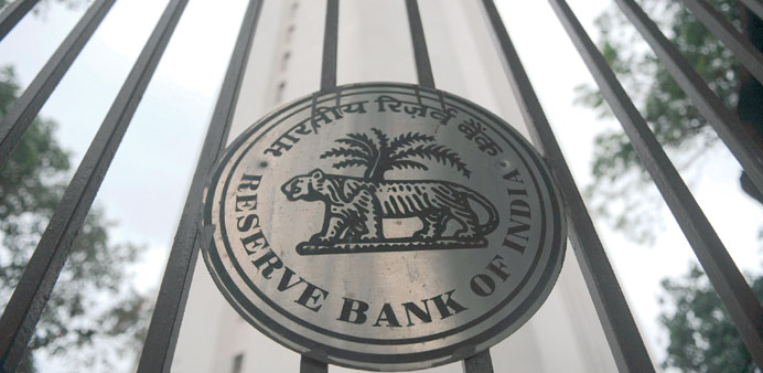 India's forex reserves rise by $2.69 bn