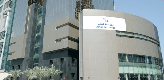 Domestic institutions' sell pressure drags QE