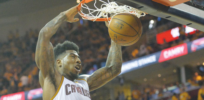 Shumpert, Rose share common injury history