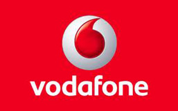 Vodafone launches World of Difference programme