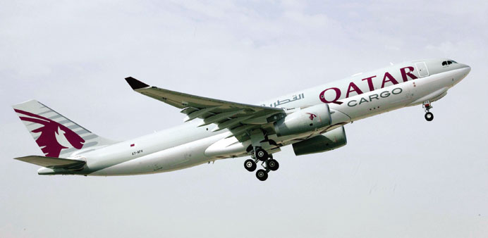 Mideast airlines' 18% passenger growth in January tops other regions