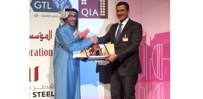 Qataris studying in UK varsities have great potential: minister