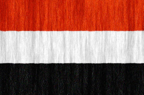 Houthis seize Yemen National Dialogue HQ