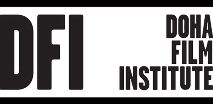 DFI to unveil new festival format