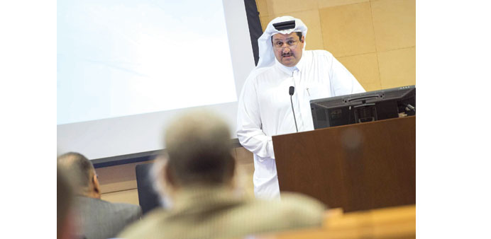 Conference discusses sustainable solutions