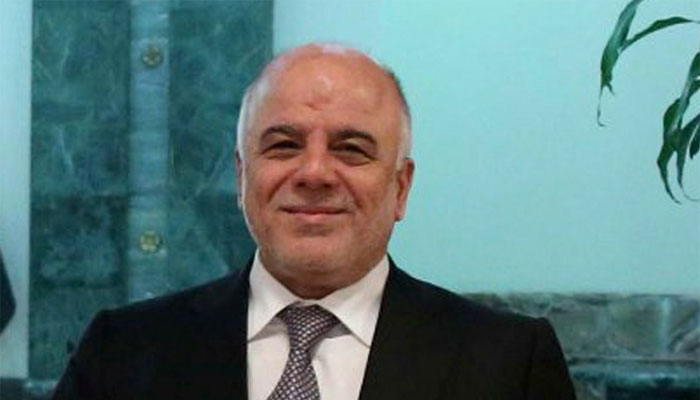 Iraq MPs approve five new ministers after long delay