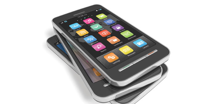 'Smartphone management flaws put users at risk'