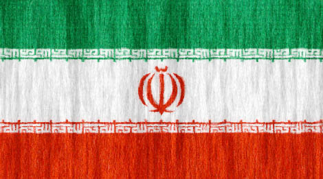 Iran to hold nuclear talks on March 16