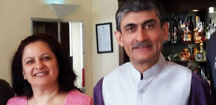 India 'recalls' NZ envoy amid assault allegations