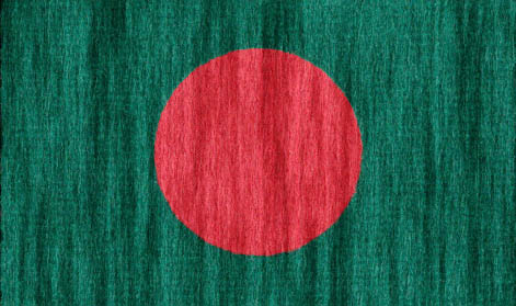 Russia 'keen to build more N-plants for Bangladesh'