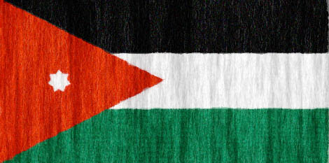 Jordan warns of review of peace deal with Israel