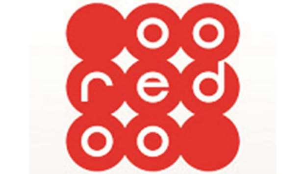 ooredoo square