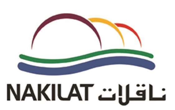 Nakilat posts 9-month profit of QR607mn
