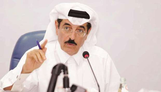 Qatar candidate in the lead to head UNESCO