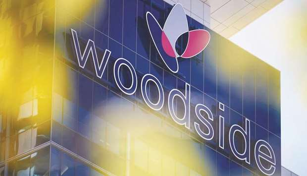 Woodside eyeing Browse gas project deal in 2020