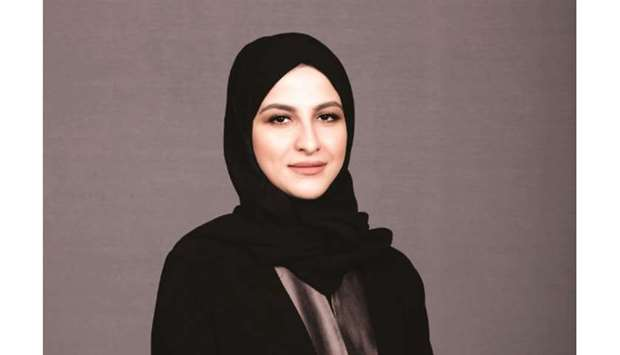 Sheikha Alanoud: PMI signals returning growth momentum.