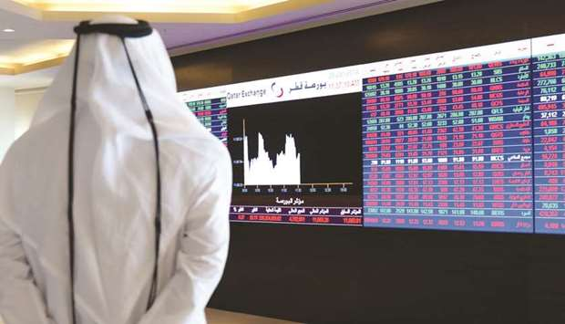 The initial public offering (IPO) market in Qatar is all set to witness drastic changes as companies