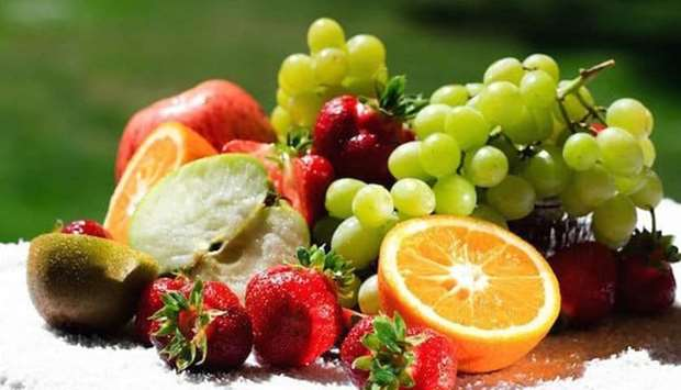 When you change your lifestyle, especially your diet, you will notice life-changing effects and thos
