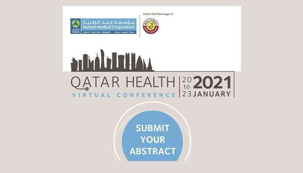 'Qatar Health 2021 Pandemic Mitigation: Best Practice for Disaster Medicine, Mass Gatherings and Tra