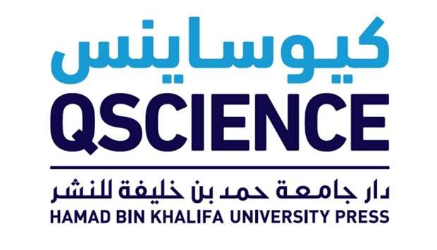 Qscience