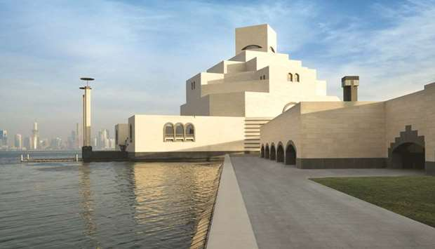 The initial rollout of QM's Airbnb Experiences will provide locals and visitors to Qatar with experi