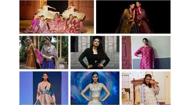 Lakmé Fashion Week (LFW) went digital this season, nobody knew what to expect from the first digital