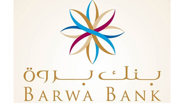 Barwa Bank picks fourth draw winners in '2019 Summer Spend Campaign'