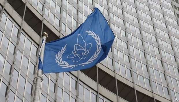 Iran sticks to key limits of nuclear deal -UN watchdog