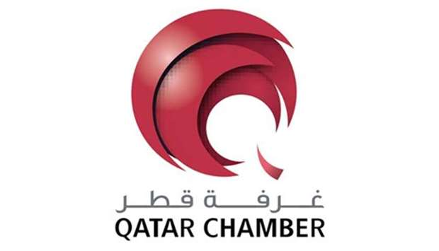 Qatar Chamber set to issue Certificate of Origin online next year