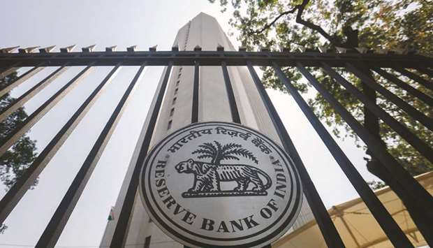 RBI to set up expert panel to examine its economic capital framework