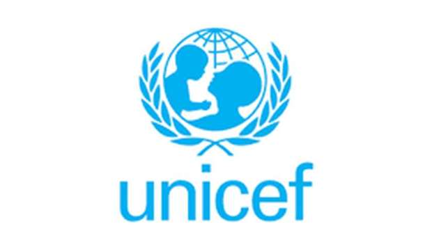 UNICEF calls for unified European approach to protect refugee and migrant children