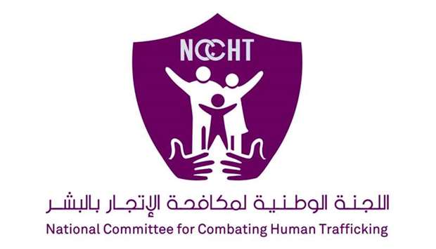National Committee for Combating Human Trafficking