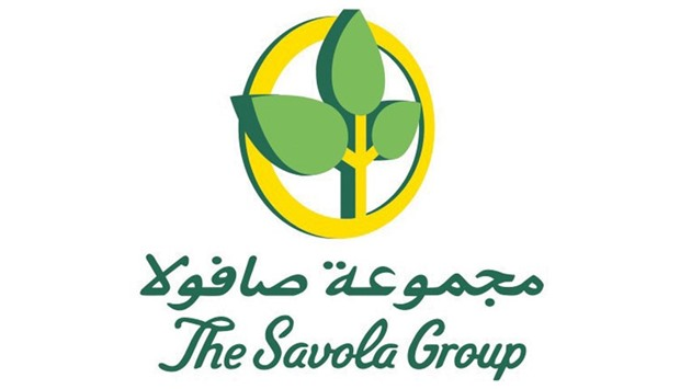 Major food producer Savola plunged 9.7% yesterday. Savola is one of the few Saudi companies with a p