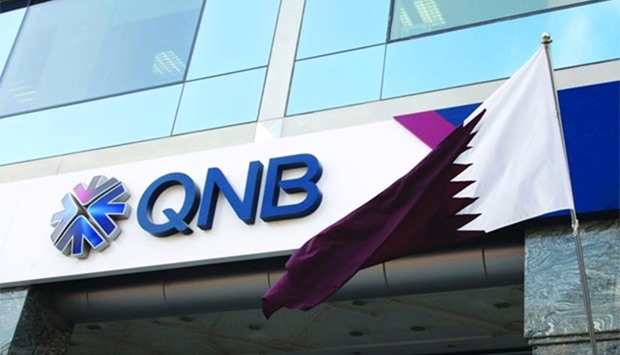 """QNB has reported another year of """"outstanding performance"""""""