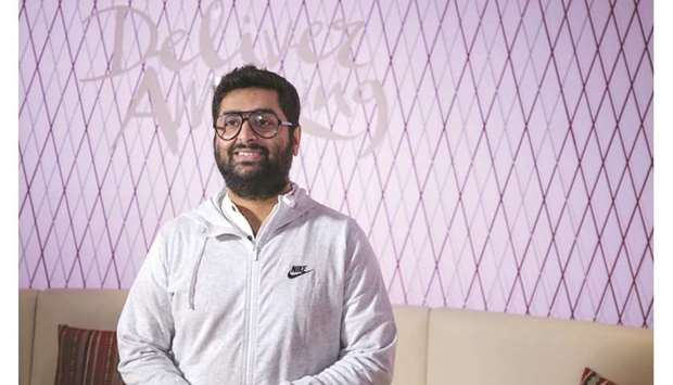 Arijit Singh: It would be an honour to sing the 2022 World Cup anthem
