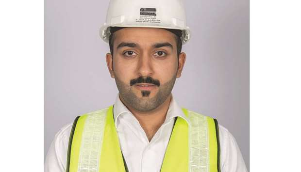 Engineer Saleh al-Shaeibah
