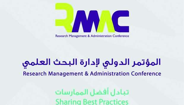 QU, Omani university jointly organise international research meet