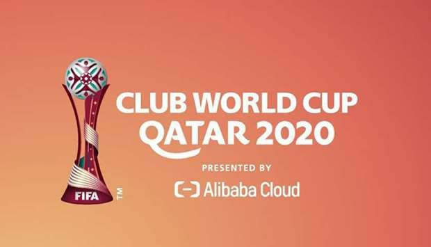Visa Presale for FIFA Club World Cup 2020 extended