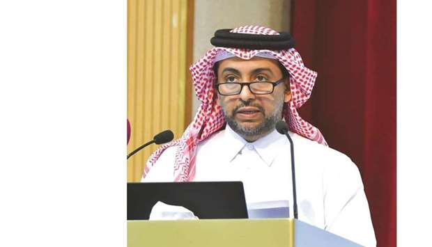 QU hosts seminar on tender and auctions law