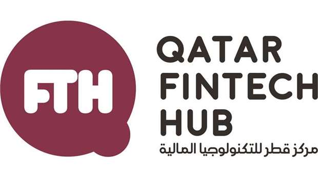 QFTH to host 2nd 'Hackathon' to support innovative ideas