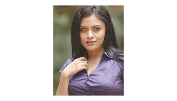 Malayalam actress Dhanya Mary Varghese has been arrested for financial fraud of Rs1.3bn.