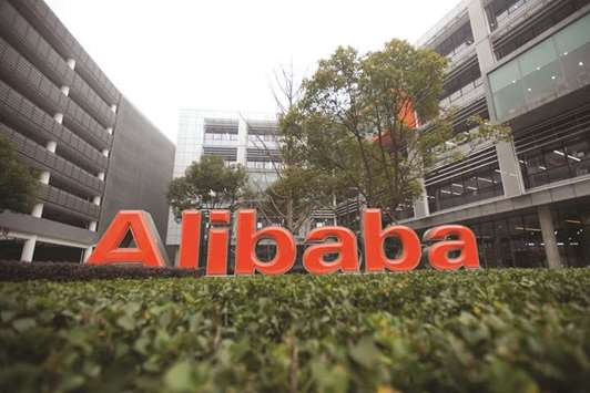 Hong Kong bourse targets next Alibaba in IPO rules revamp