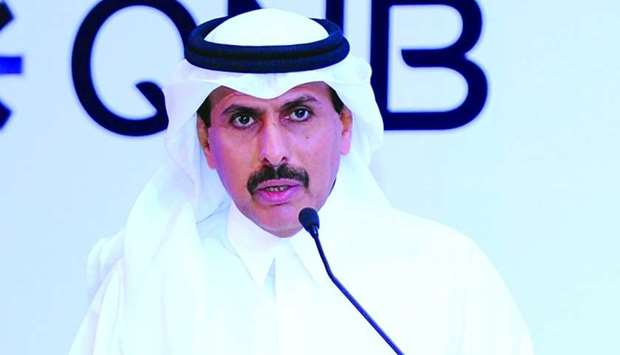 Sheikh Abdulla: Available reserves more than enough